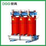 Scb10 Hot Sale 3 Phase Dry Type High Voltage 500kVA Transformer