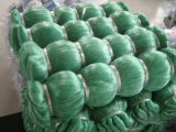 High Quality Africa Mono Nylon Gill Nets