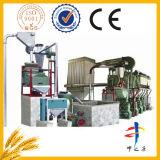 Best Seller 20t Wheat Flour Mill Machinery