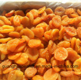 New Cro Dried Apricot