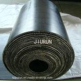 Density 1.4G/Cm3 EPDM Rubber Sheet Wholesale