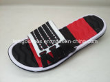 Fashion Men Beach Slipper EVA Slipper (21IV1505)