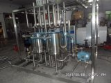 Stainless Steel Plate Sterilizer (ACE-SJJ-1004)