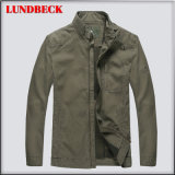 New Arrived Winter Jacket for Men Cotton Coat