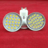 MR16 E27 E14 SMD LED Halogen Spot Light Bulb GU10