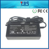16V 3.5A Laptop Adapter with 6.5*4.4 for Fujitsu (CA01007-0660)