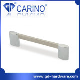 (GDC2151) Zinc Alloy Furniture Handle