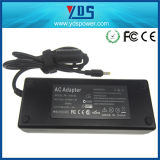 120W Replacement AC DC Power adapter 20V 6A for Liteon