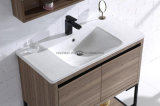 New Product Factory Ceramic Sink Bathroom Sink Wash Basin Sink