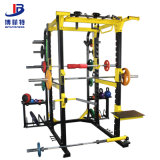 Power Rack Fitness Training Equipment Commercial Gym Equipment