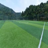 15, 30, 40 mm Outdoor Lawn Landscaping Plant Garden Decoration Carpet Synthetic Turf Artificial Grass
