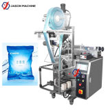 Automatic Drinking Pure Water Sachet Filling Packing Machine Price