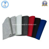 Polyester Blend Wool Nonwoven Felts