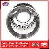 China Best Price Taper Roller Bearing 30315 Industrial Motor Industrial Fan Sewing Machine Rolling Mill Bearing Wheel Bearing