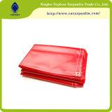 Goog Quality PVC Plastic Material Tb064