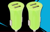 Cheap Cell Phone Car Charger From Mobile Charger Supplier