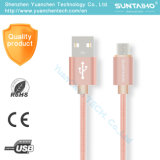 Fast Charging Data USB Cable for Samsung iPhone 5 6s
