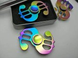 Hot Sell Hand Spinner Toys with Good Price