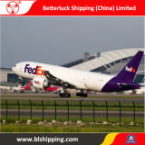 Shipping Logistics From China to Virgin Islands Freight Forwarder