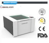 Cnmanlaser Cheap Aluminum Stainless Steel Metal Fiber Laser Cutting Machine Price