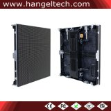 Outdoor Full Color P6.25mm Rental LED Display for Events (500X500mm)