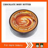 Private Label Fragrance Butter/Body Butter