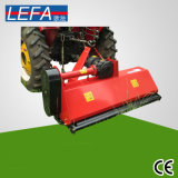25-55HP Tractor Mounted Hydraulic Verge Hedge Cutter (EFGL125)