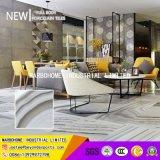 Ceramic Glazed Porcelain Vitrified Rustic Full Body Matt Floor and Wall Tiles (MB6080) 600X600mm