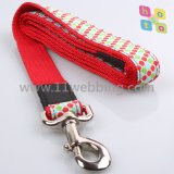 Wholesale Dog Leash with Metal Buckle