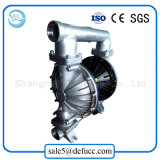 Stainless Steel Air Operated Bellows Pump for Sale