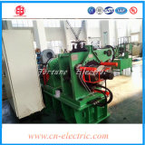 12mm Aluminum Extrusion Line Extruding Press