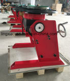 Welding Turntable HD-300 with Ce for Tube Circular Welding