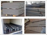 Sup9 Spring Steel Bar Flat