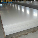 Customized Requirements Service 1100/2024/3003/5052/6061/7075 Aluminum Alloy Plate