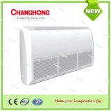 Changhong Full DC Inverter Ceiling Floor Unit Air Conditioning