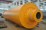 Ball Mill Used for Compound Feritilizer Plant