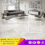 Ceramic Glazed Porcelain Vitrified Fully Body Cement Rustic Matt Decor Tile (BY003) 24′x24′ for Wall and Flooring