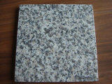 Granite Quarry G623 with Cheap Price Floor Tile Granite Slab