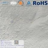 Stock Talc Powder Price/White Talc Powder for Industrial Use