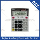 12 Digits Desktop Calculator for Home and Office (BT-8838)