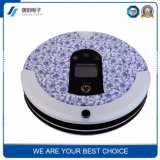 Automatic Mopping Machine Home Sweeping Machine Cleaner Automatic Intelligent Vacuum Cleaners