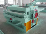 Chinese Auto Steel Coil Recoiler for Slitting Line Machine