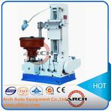 Brake Drum Boring Machine Model (AAE-T8360A)