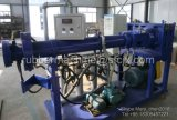 Rubber Extrusion Machine / EPDM Rubber Strips Extruder