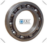 China Japan Ikc 6411 Deep Groove Ball Bearings 6400, 6404, 6405, 6406, 6408, 6410, 6402 6412 2RS Zz C3 Equivalent SKF NSK NTN Koyo NACHI