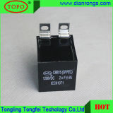 2000V 2.5UF Capacitor DC Filtering Capacitor
