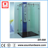 Hot Designs Portable Shower Room (SR-008)