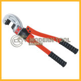 (SC-16) Hydraulic Rebar Cutter (4-16mm)