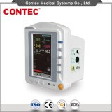 Vital Signs Monitor Patient Monitor with Touch Screen