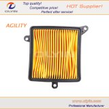 Motorcycle Parts Air Filter for Agility Motors Parts